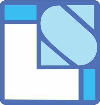 LogoBlu.jpg