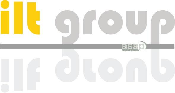 LogoILTAsapFinal.jpg