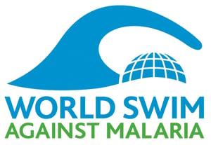 WorldSwimAgainst