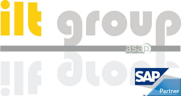 logo-iltasapSenzaMottoConSapPartner